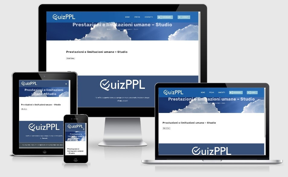 QuizPPL.it